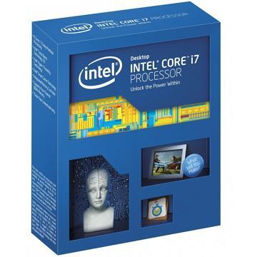 Intel CPU Core i7-5820K(BX80648I75820K)