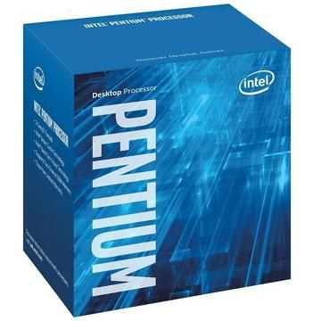 Intel CPU Pentium G4400(BX80662G4400)