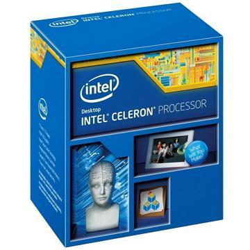 Intel CPU Celeron G1840(BX80646G1840)