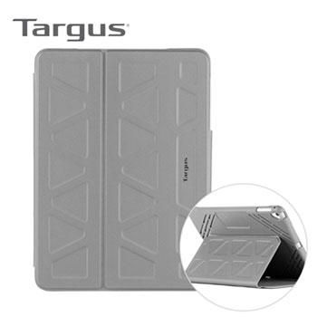 "【iPad Pro 9.7""】Targus 3D防衝擊保護套-銀"