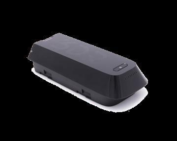 3DR SOLO smart battery 原廠電池(smart battery)