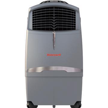 【拆封品】Honeywell 30L空氣水冷器