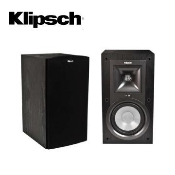 Klipsch書架型喇叭(KB-15)
