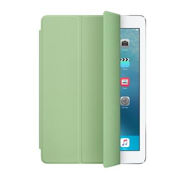 IPAD PRO 9.7 Smart Cover-薄荷綠色
