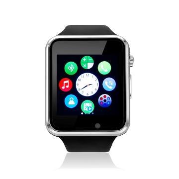 人因智慧型藍牙通話手錶(MWS150)