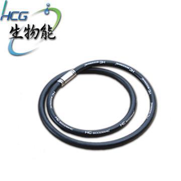 活力好康生物能項圈-黑(H60202BK)