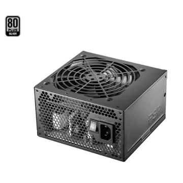 全漢 黑騎士 550W 電源供應器(RA-550)