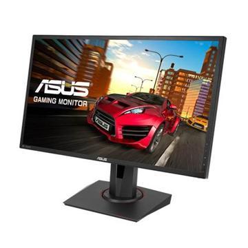 【24型】ASUS LED液晶顯示器(MG248Q)