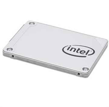 【480G】Intel SSD540s 固態硬碟(SSDSC2KW480H6X1)