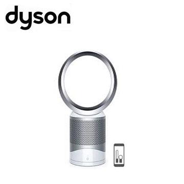 【福利品】 dyson 智慧清淨氣流倍增器(DP01 WHITE(白色))