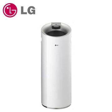 【展示機】LG 空氣清淨機