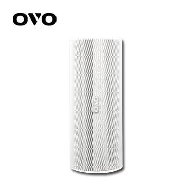 OVO 藍牙揚聲器(OVO-S01-WH(白))