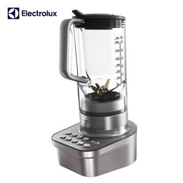 伊萊克斯大師系列智能調理果汁機