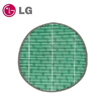 LG HEPA濾網(PS-V329CS)