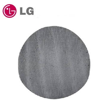 LG 三重高效濾網(PS-V329CS)