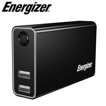 【5202mAh】Energizer UE5202 經典行動電源(UE5202)