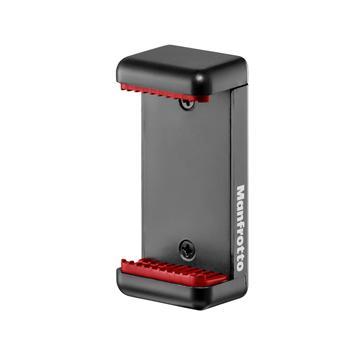 Manfrotto 曼富圖 智慧型手機萬用夾(MCLAMP)