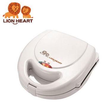 獅子心五合一點心機(LCM-137C)