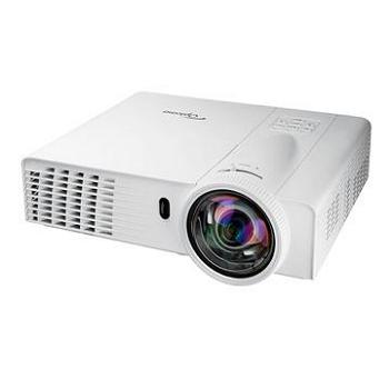 OptomaK300ST短焦投影機