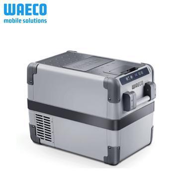 德國 WAECO 28L 壓縮機行動冰箱(CFX-28)