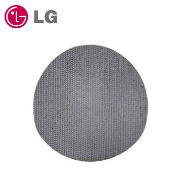 LG 三重高效濾網 (PS-W309WI)