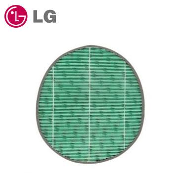 LG HEPA濾網 (PS-W309WI )(AAFTWH101)