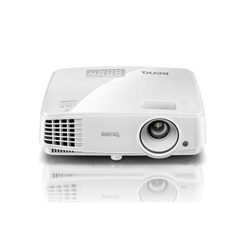 BENQ MX528 節能高亮商務投影機(MX528)