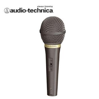 audio-technica 動圈式麥克風(AT-VD3)