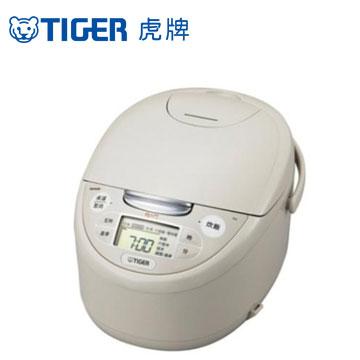 虎牌6人份微電腦多功能炊飯電子鍋(JAX-R10R)