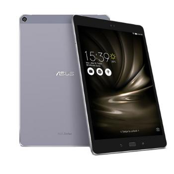 【32G】ASUS ZenPad 3S 10平板電腦(Z500M-1H024A黑)