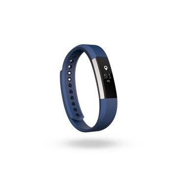【L】Fitbit Alta 時尚健身手環-皇家藍(Alta BU (L))
