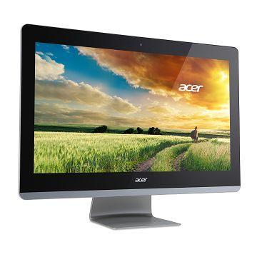Acer AZ3-715 Ci5-6400 GT940M 桌上型電腦(AZ3-715)
