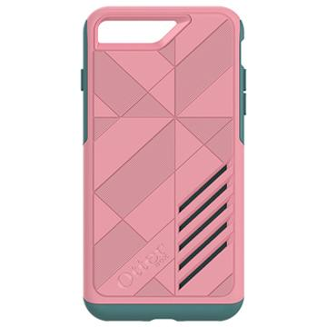 【iPhone 7 Plus】OtterBox Achiever 防摔殼-粉色(77-53968)