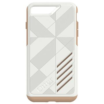 【iPhone 7 Plus】OtterBox Achiever 防摔殼-白杏(77-53969)