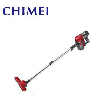 【拆封品】CHIMEI 手持多功能強力氣旋吸塵器(VC-HB1PH0)