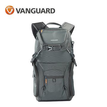 VANGUARD Adaptor 機動者45 兩用包(機動者45-黑)