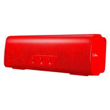 T.C.STAR 藍牙揚聲器(TCS1010RD(紅))