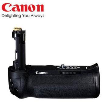 Canon BG-E20 電池把手(BG-E20)