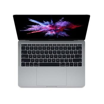 【256G】MacBook Pro 13太空灰(i5-2.0G/8G/IIR530)(MLL42TA/A)