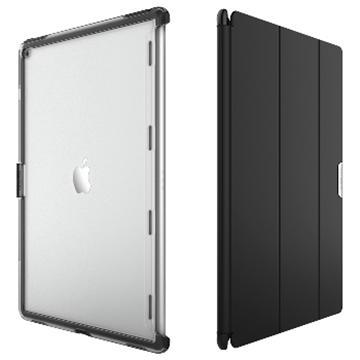 【iPad Pro 9.7】OtterBox Symmetry Hybrid保殼(77-53945)