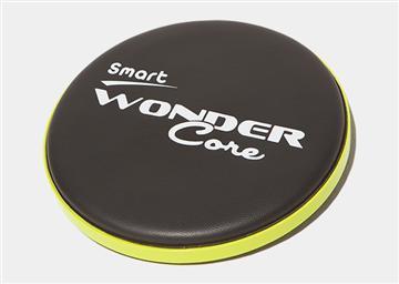 Wonder Core萬達康 核心扭腰盤(WCSTB(綠))