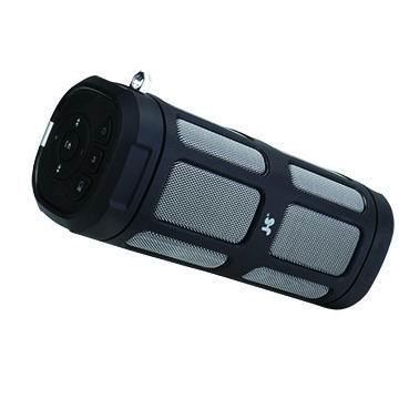 【展示機】JS藍牙揚聲器