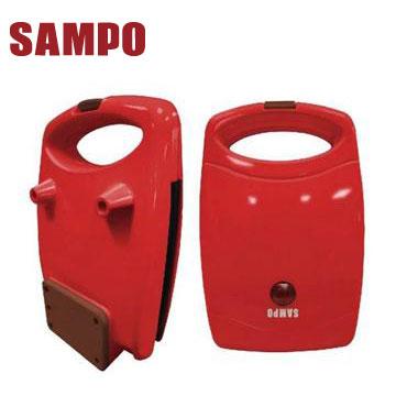 SAMPO烤吐司三明治機(TG-B1602L)