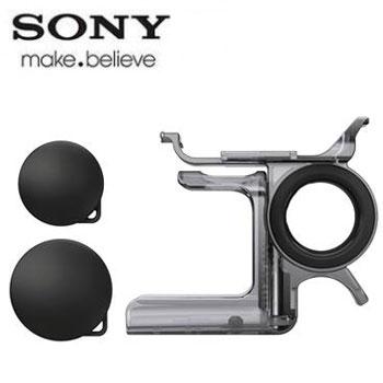 SONY Action cam 手指握把(AKA-FGP1)