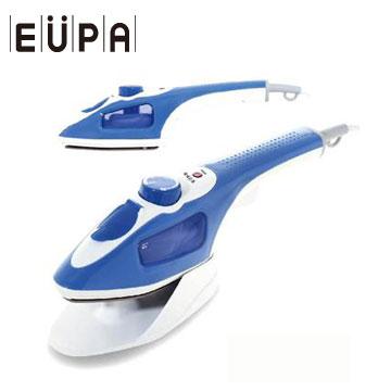 EUPA 手持式蒸氣熨斗(TSK-7761)