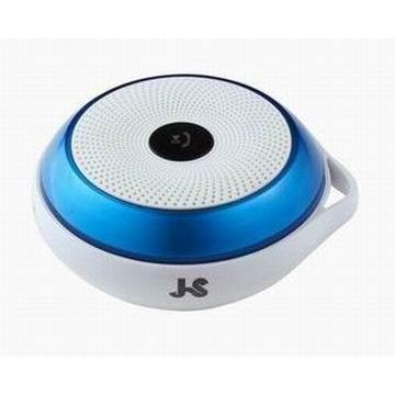 JS NFC/藍牙揚聲器(JY1000(藍))