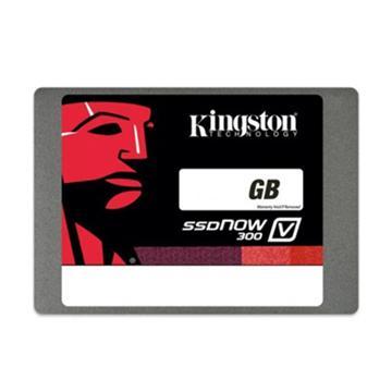 【120GB】金士頓 V300系列固態硬碟 (SATA3)(SV300S37A/120G)