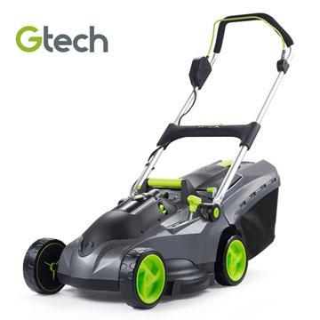 英國 Gtech 充電式無線割草機(CLM001)