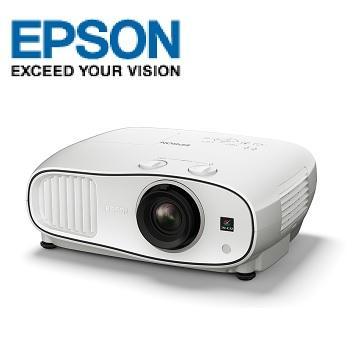 EPSONEH-TW67003D頂級亮彩劇院投影機