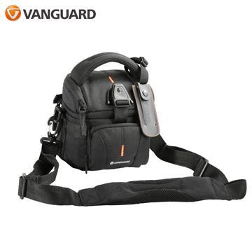 VANGUARD 傲勝者二代 專業攝影側背包(UP-Rise II15)